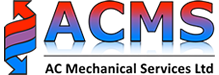 AC Mechanical Services Ltd